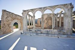 Real Monasterio de la Valldigna
