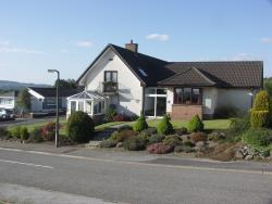 Blaven Bed & Breakfast