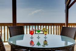 Ocean Front Hotel & Restaurant