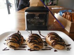Patagonia Chocolates Wanaka