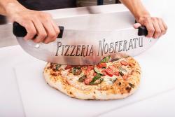 Pizzas Nosferatu
