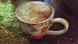 Kasia Coffee