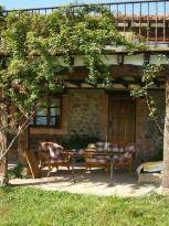 Hotel Rural Bajo El Arce