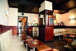 Bar Centrale