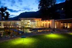 Belvedere Swiss Quality Hotel