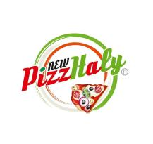 New PizzItaly