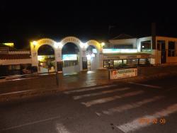 Ristorante Arena