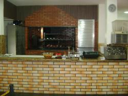 Goiaba's Restaurant