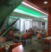 Restaurante El 78