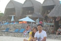 Nyang-nyang Beach