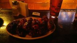Mammoser's Tavern & Restaurant