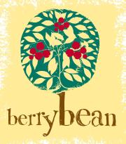 BerryBean Cafe