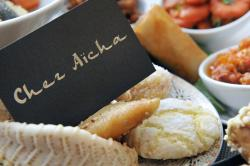 Chez Aicha