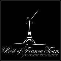 ‪Best of France Tours‬