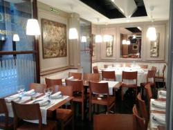 Cafe Roslin