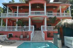 Seaside Inn B&B