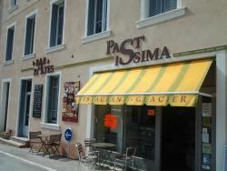 Past'issima
