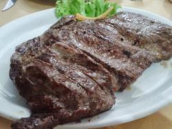 Macadamia Grill