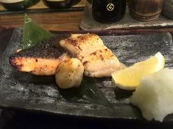 Ginshachi