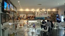 Vista Caffe'