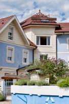 Marina Bay Hotel