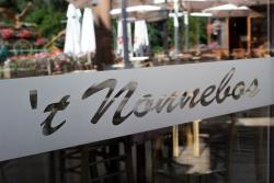 Restaurant 't Nonnebos
