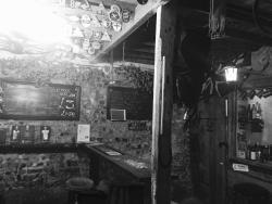 Yard of Ale