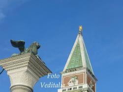 Veditalia - Day Tours