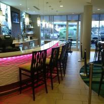 Chuckanut Lobby Bar