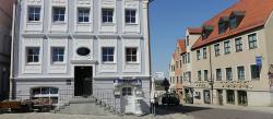 Altstadtpension Waltner