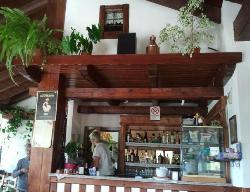 Bar Ristorante Monte Rotta
