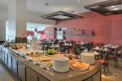 Restaurante Ventanas