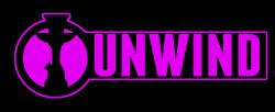 Unwind Hookah Lounge Norfolk