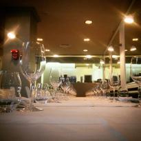 Restaurante O Barroso