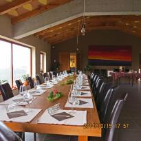 Rojac Istra Slovenija Winery