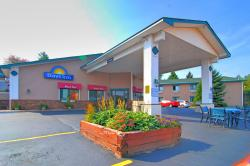 Days Inn of Marquette