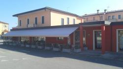 Pizzeria Lemille