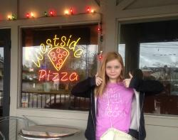 Westside Pizza Poulsbo