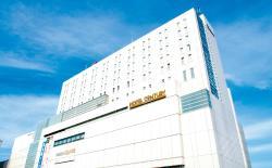 Odakyu Hotel Century Sagami-Ono