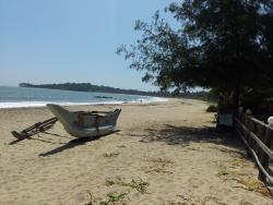 Sabaidee Beach Hotel