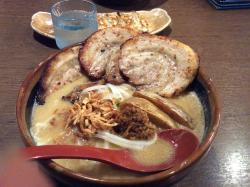 Sendai Shoten