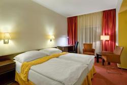 Imperial Hotel Ostrava