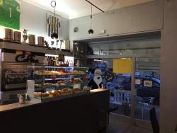 Bar da Gaggio