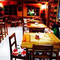Terra Café&Restaurante