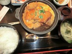 Shoya Matsuura