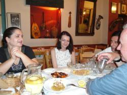 Taverna o Peinaleon