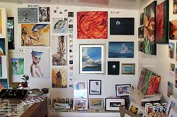 7 Artists Gallery