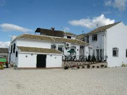 Delahoja Guesthouse