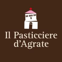 Il Pasticciere d'Agrate