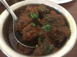 Wah Amritsar